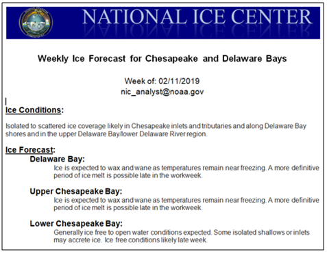 Example image of a Mid-Atlantic